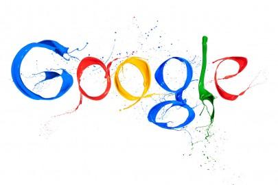 google1592014