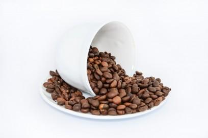coffee-beans2-399465_1280