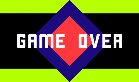 game-over-2720584_1280