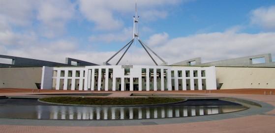 parliament-house-168300_1920